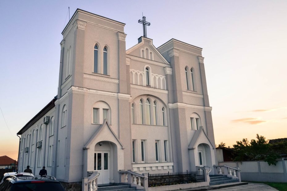baptist-church