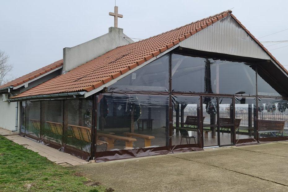 tulca-chapel