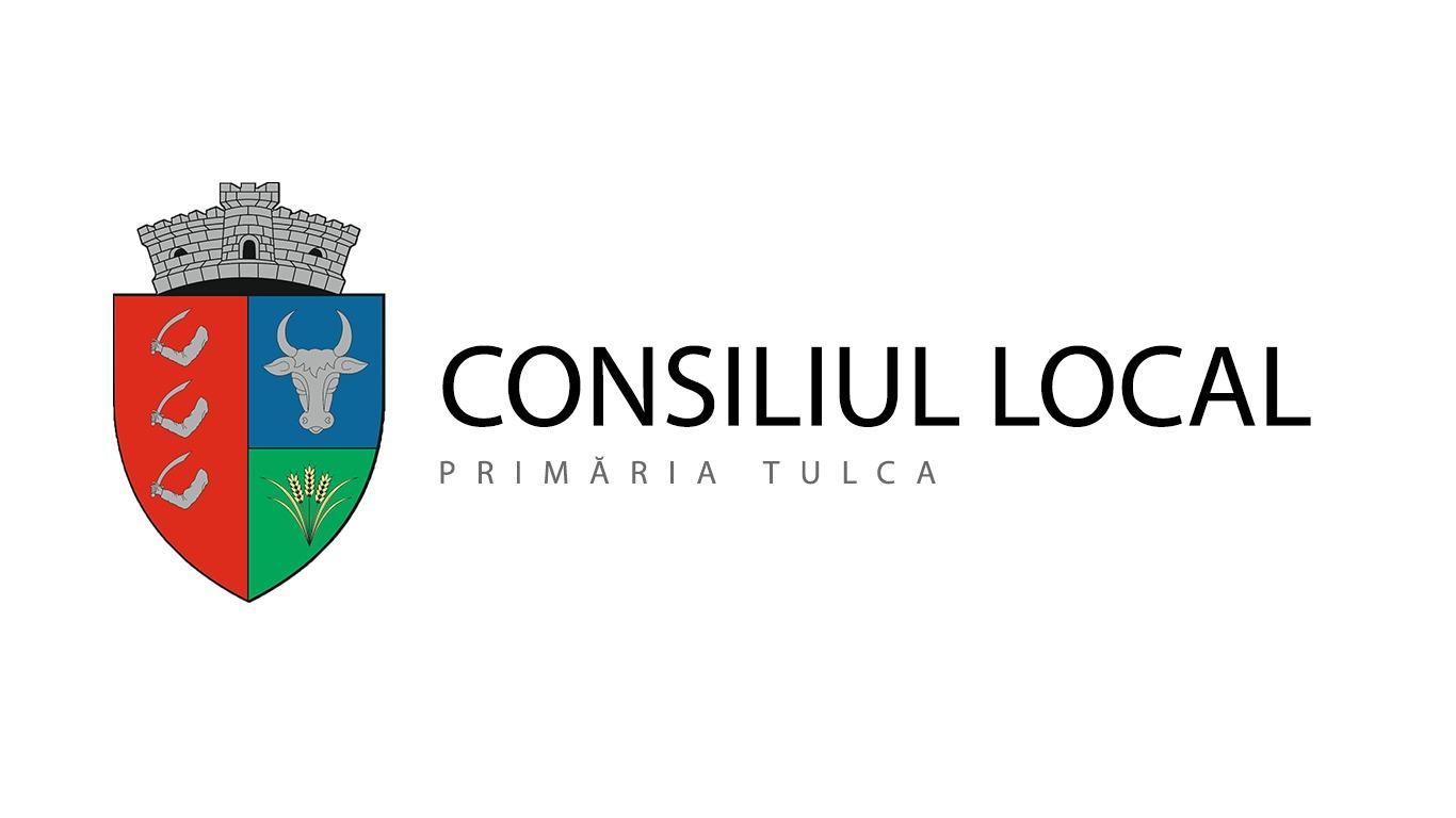 consiliul local tulca bihor