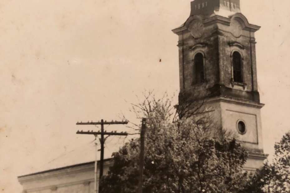 orthodox-church-old
