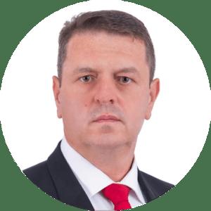 ing. Daniel Avrămuț