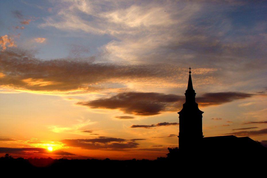 orthodox-church-tulca