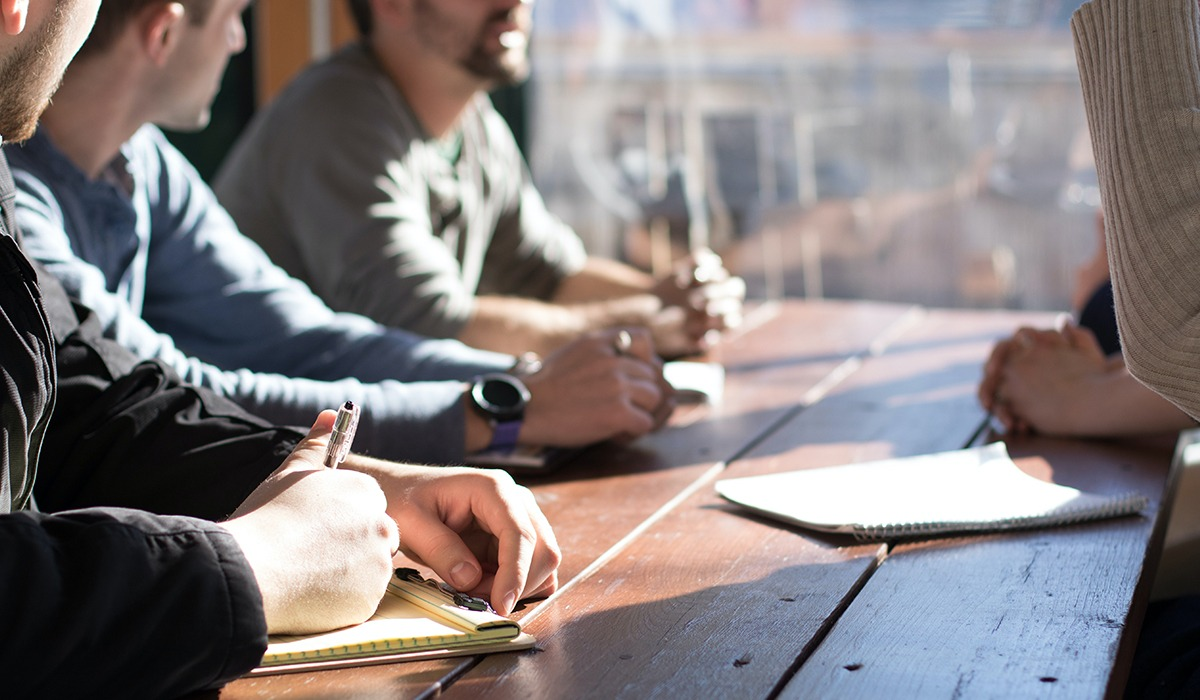 proces-verbal-ședință
